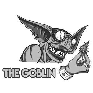 The Goblin Workshop
