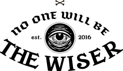 The Wiser - Accesorios Biker y Rockeros para hombres y mujeres