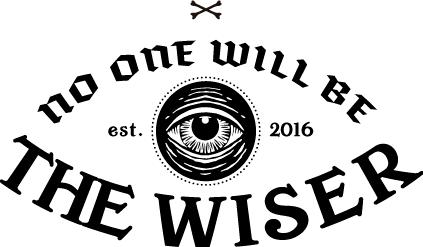 The Wiser - Accesorios Rock & Biker