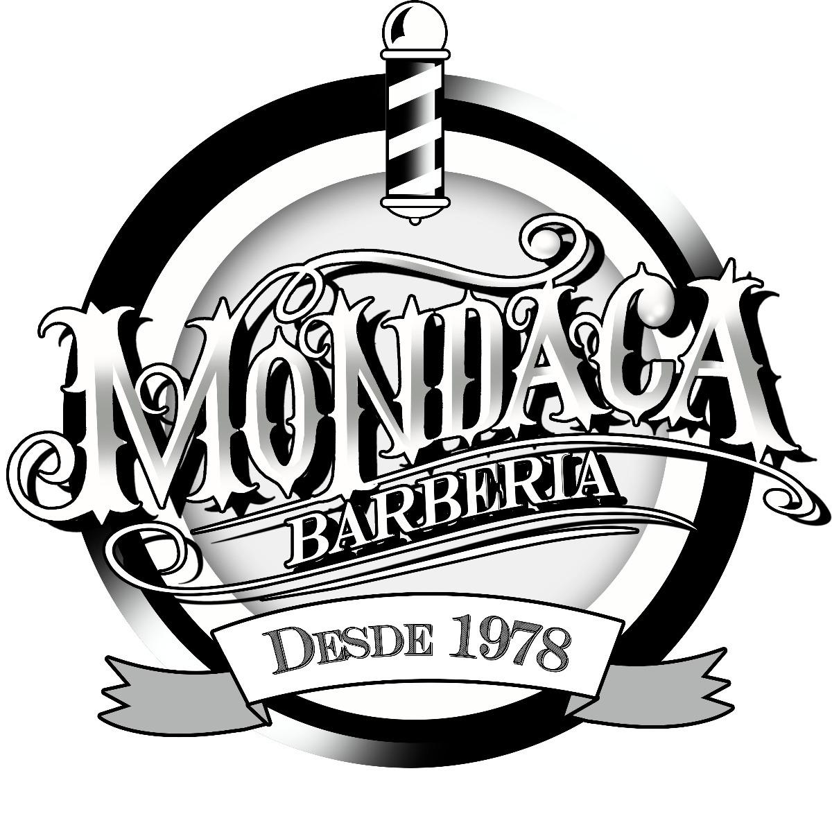 Mondaca Barbería