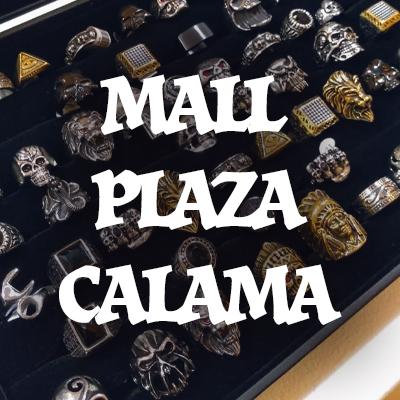 Mall Plaza Calama
