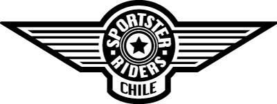 Sportster Riders Chile