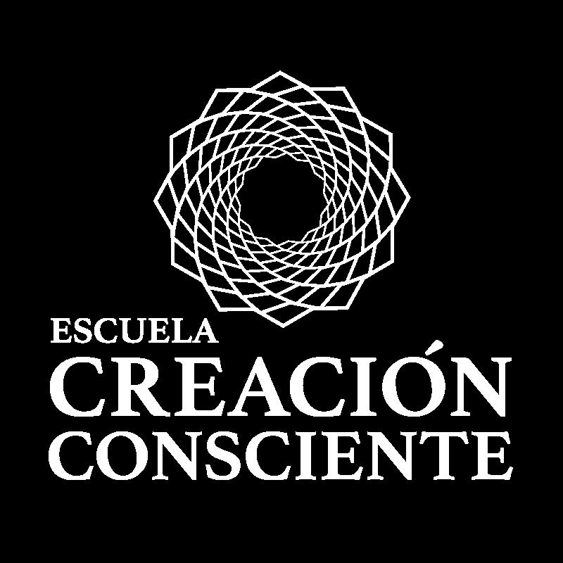Tienda Escuela Creación Consciente