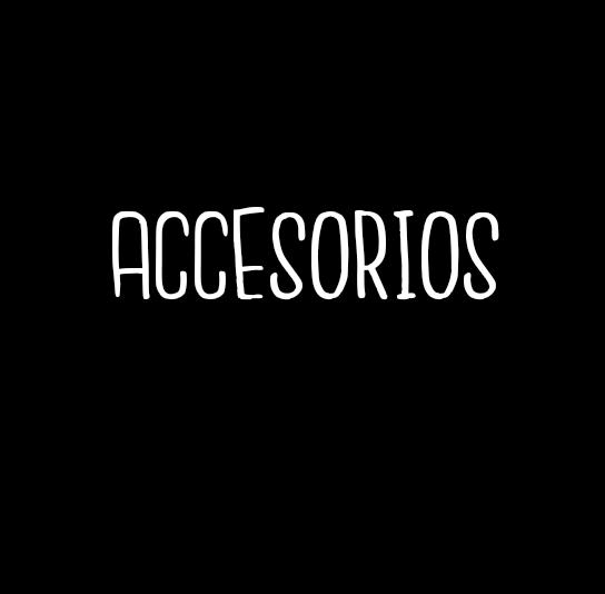 Afinador - Capo - Correas