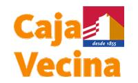 Caja Vecina
