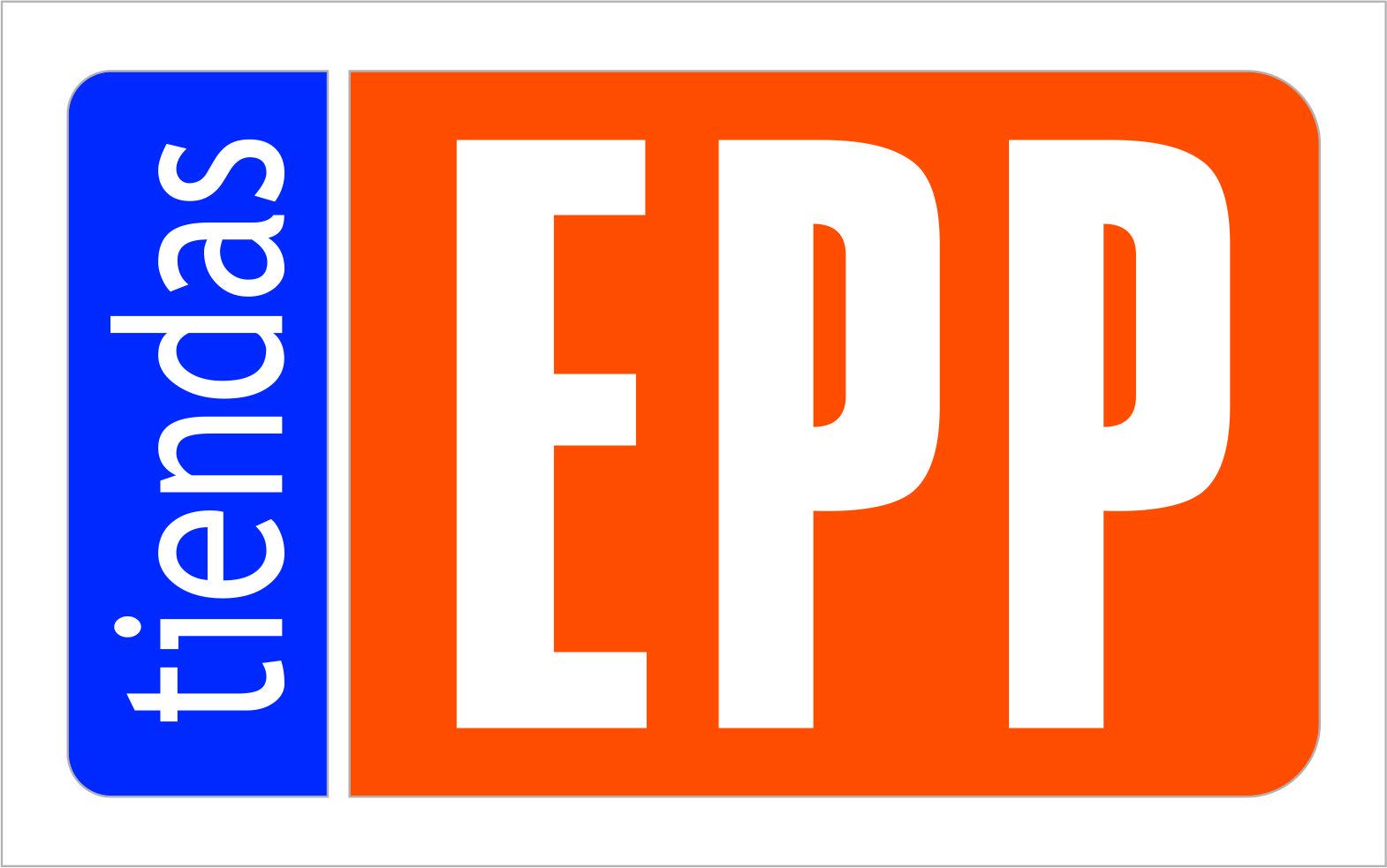 Tiendas EPP®