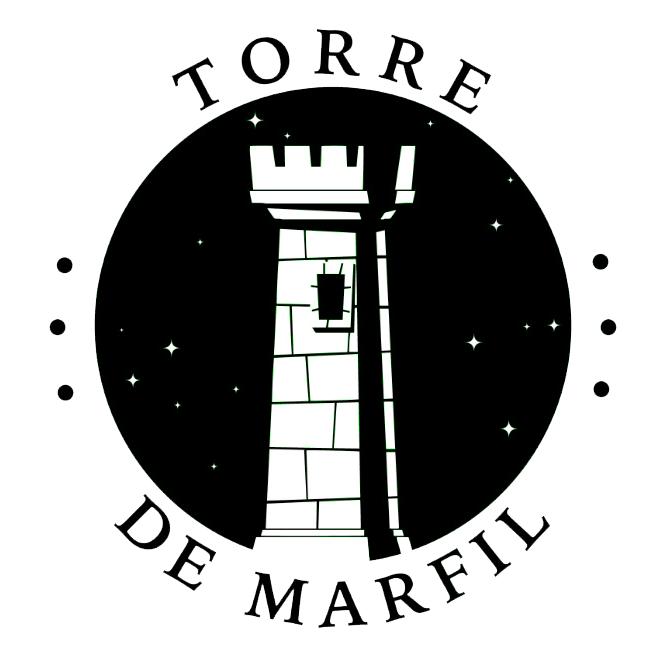 Torre de Marfil Ediciones