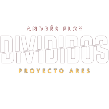 Andres Eloy