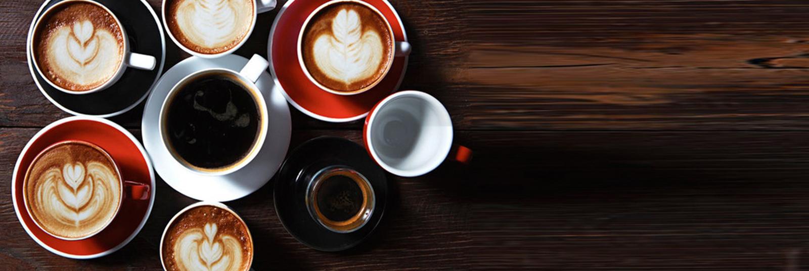 Passió de Cafè