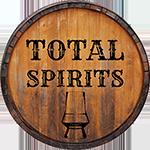 Total Spirits: Venta Whisky Online