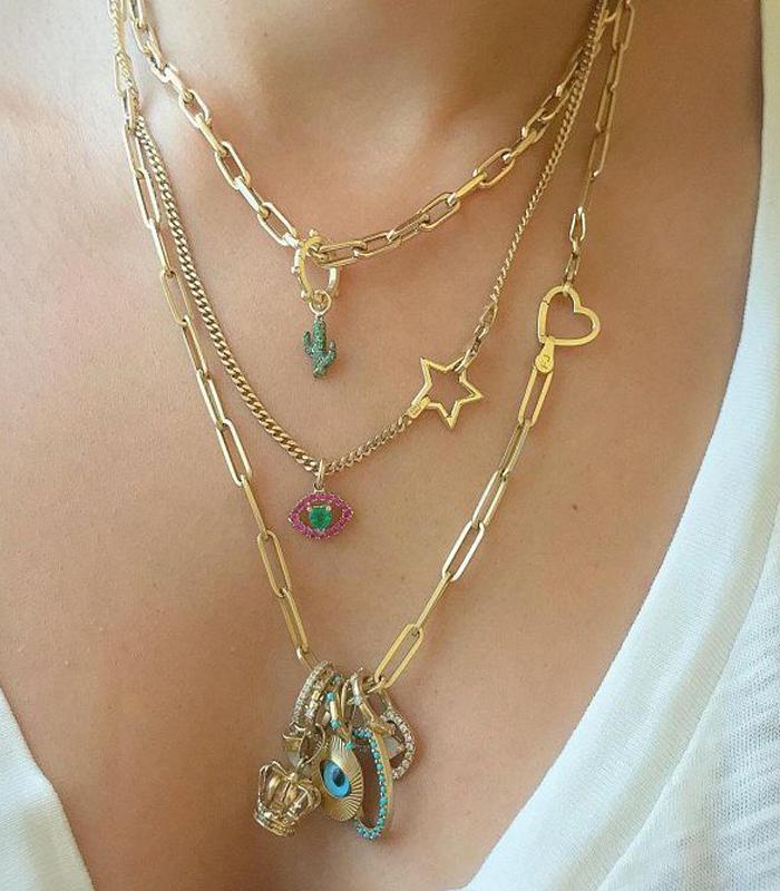 Unik Jewelry - Las prendas más finas, los mejores precios