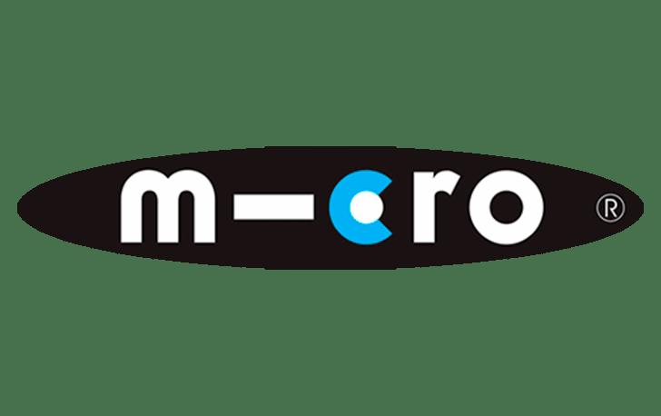 Micro Chile