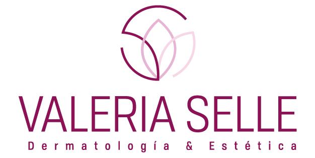 Valeria Selle - Dermatologia & Estética