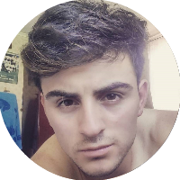 Brayan Poblete