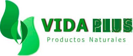 VIDAPLUS
