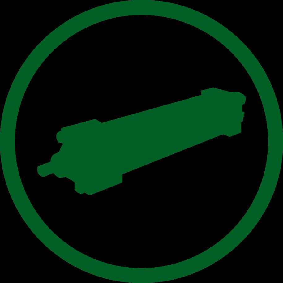 Oleohidráulica