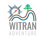 Witran