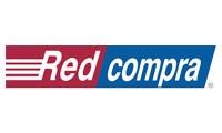 Redcompra
