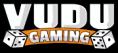 Juegos de mesa - VuduGaming