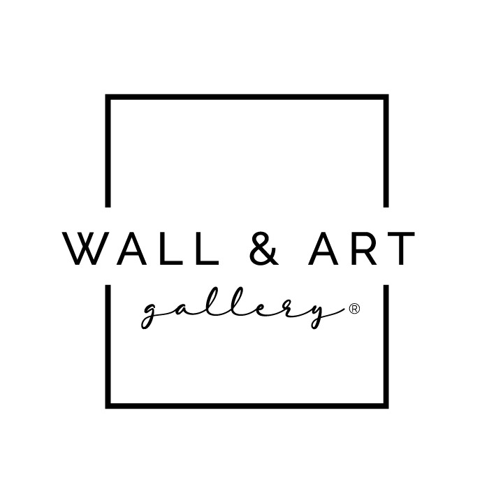 WALL & ART GALLERY