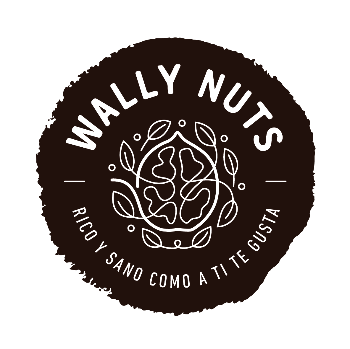 Wally Nuts