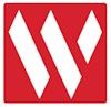Wattlamp - Iluminação Profissional