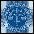 Convenio Colegio de Abogados