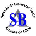 Convenio Armada de Chile