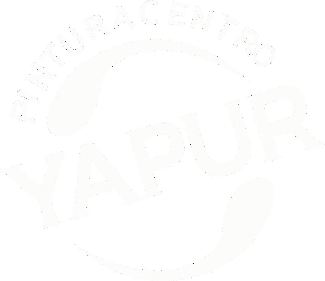 Logo Yapurstore.cl