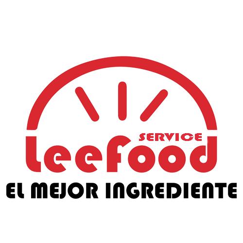 Leefoodservice