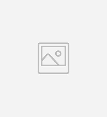 PULSADOR DE 4 PINES NORMALMENTE ABIERTO 6mm x 6mm x 5mm